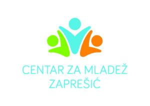 CZMZ_logo_Klaudia-01