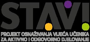 STAVi-logo