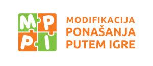 MPPI_logo_finalno