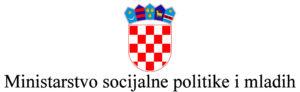logo mspm