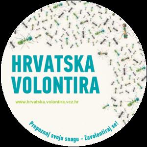 Hrvatska-volontira-2017