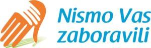 nvz logo
