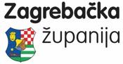 zgzup-logo