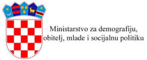 MDOMSP