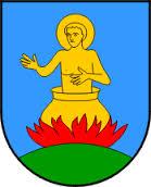 općina brdovec