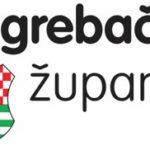 zgzup-logo-2x